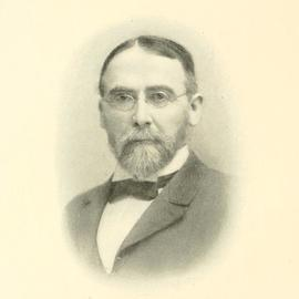 Edmund Jacob Wolf